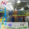 Top Quality Adjustable Warehouse Steel Storage Rack