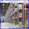 Hoe Sale Ebil Heavy Duty Pallet Shelves