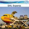 Hkdhl Express Shipping to Niue, Papua New Guinea, Saipan