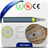 48 Cores Lszh Indoor Cable Dry Structure Cable 2A