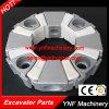 Excavator Engine Drive Coupling Centaflex CF-H-40 Coupling