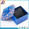 Custom Cheap Small Cardboard Watch Box Packaging