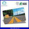Prepaid Conatct IC Gift Card