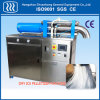High Quality Dry Ice Pelletizer Making Machine