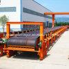 Belt Conveyor / Material Handling System / Conveyor