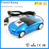 Shenzhen Factory Price Wired Car Mouse