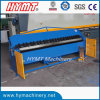 W62Y-5X3200 Hydraulic steel box bending folding machine