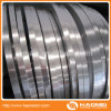 aluminum alloy strip 3003 8011 5052