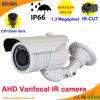 40m IR Varifocal Weatherproof 1.3 Megapixel Ahd Camera