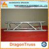 Aluminum Triangular Truss, Spigot Truss, Lighting Truss for Sale