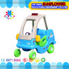 Kids Plastic Toy Car for Preschool (XYH12072-4)