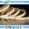 IP65 dripping glue 110-120LM/W SMD2835 LED Strip with CE RoHS