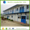Steel Structure Export Prefab House Villa Style Small House