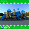 Outdoor Sports Exercise Equipment Good Design Play School Playground
