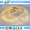 UL RoHS Listed 2600lumen 3014 Flexible LED Strip Light