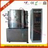 Metals Vacuum Metallizing Machine (zc)