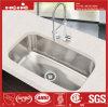 Kitchen Sink, Stainless Steel Sink, Sink, Handmade Sink, Rectangle Sink