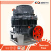 40-500tph Spring Cone Crusher for Sale