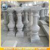 Balcony Railings Stone Balustrade Polished Columns