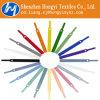Adjustable Fastener Hook and Loop Cable Tie