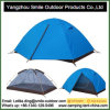 190t Polyester Vehicle 3 Season Camping 3 Man Tent