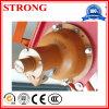 Anti Falling Safety Brake Saj30-1.2 for Construction Hoist