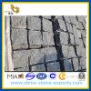 G684 G682 G603 Granite Blockage Cubestone for Paving (YQG-PV1008)