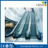 Step Width 800mm 35 Degree Vvvf Escalator Price