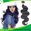 Direct Factory Remy Human Hair Extension Brazilan Virgin Hair