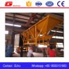 Three Bins 1200L Belt Batcher Machine on Sale