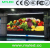 P4.8 Outdoor High Brightness HD Rental Stage Event LED Display