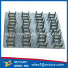 Galvanized Steel Truss Nail Tooth Plate