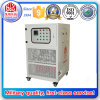36kVA Rlc Resistive Inductive Capacitive Load Bank