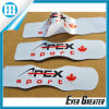 High Quality Sticker Decals for Promotion