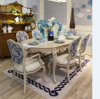 Wooden Dining Room Furniture Sets of Special Design