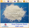 Chlorinated Binder Vinyl Isobutyl Ether (CMP 35)
