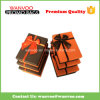 High-End Fashion Custom Printed Art Paper Box for Gift