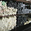 Professional Produce Self-Lubrication Polypropylene Rod PP Bar