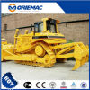 Hbxg 140 Series Mini Crawler Bulldozer T140-1