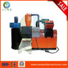 Automatic Copper Wire Recycle Machine with Separator