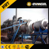 Chinese Famous Brand ROADY Asphalt Mixing Plant DHB40