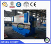 WC67Y hydraulic press brake with CE certificate