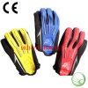 Cycling Glove, Smart Phone Glove, iPhone Glove