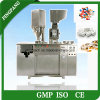 Jtj-3 Semi-Automatic Hard Capsule Filling Machine