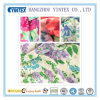 """56""""Knitted 100% Polyester Crepe De Chine Printed Fabric, 55D*70d/ 155X98"""