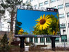 DIP346 P20 Advertising Digital Billboards with RGB for Outdoor