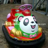 Children Amusement Rides Bumper Car with Animal Style