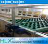 LED Bulb Assembly Line in China