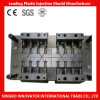 Precision Mould for Plastic Injection Customized (MLIE-PIM145)