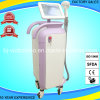 Diode Laser Hair Removal Epilation 808nm
